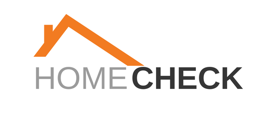 Home Check Inspections
